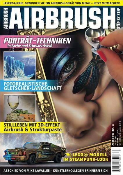 ASBS Magazin 04/20