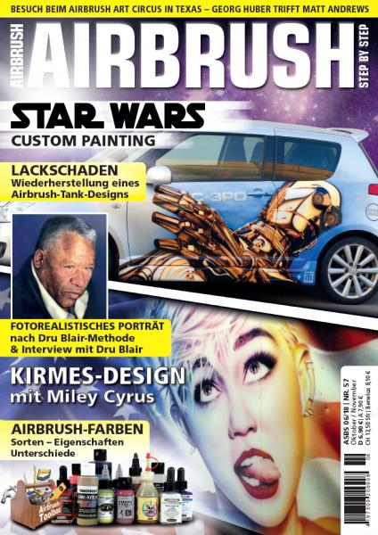 ASBS Magazin 06/18