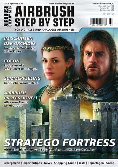 ASBS Magazin 02/08 Nr. 7