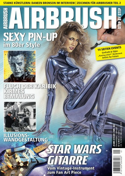 ASBS Magazin 01/20