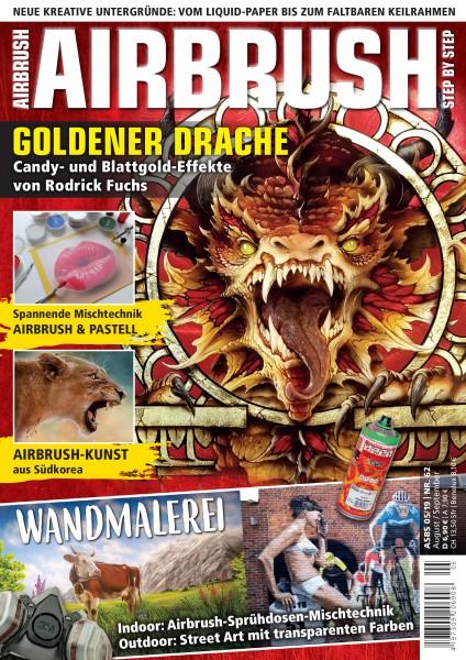 ASBS Magazin 05/19