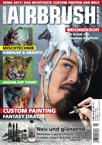 ASBS Magazin 02/18